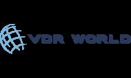 vdrworld.com